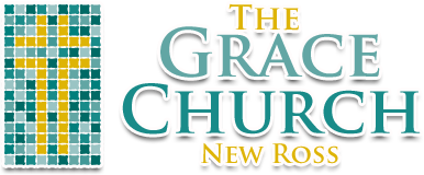 The Grace Church